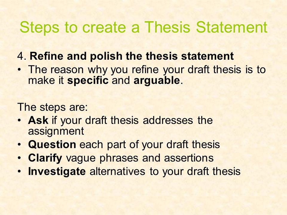 uw madison thesis