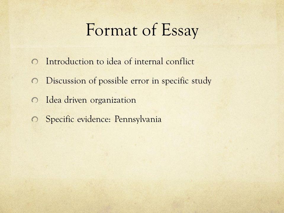 A&P John Updike Essay