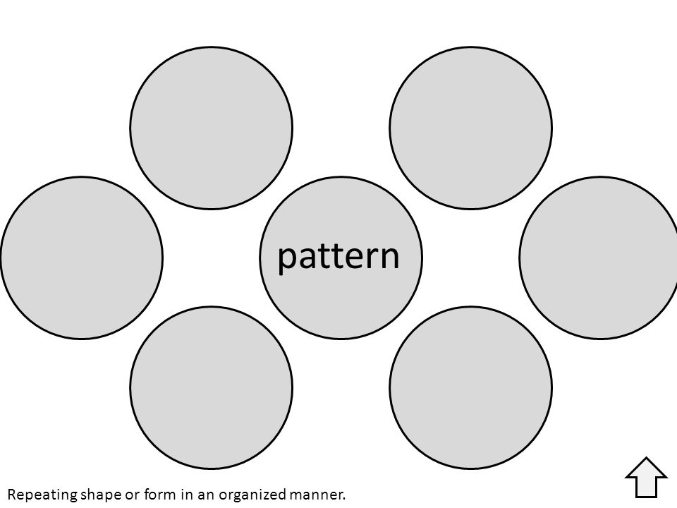 Visual Design Principles - ppt video online download