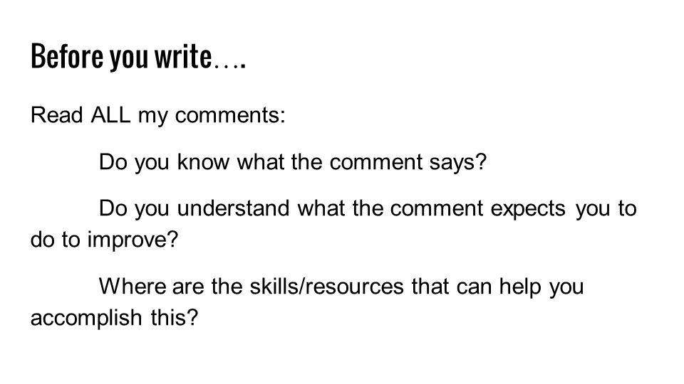 Top admission essay ghostwriter websites au picture 2