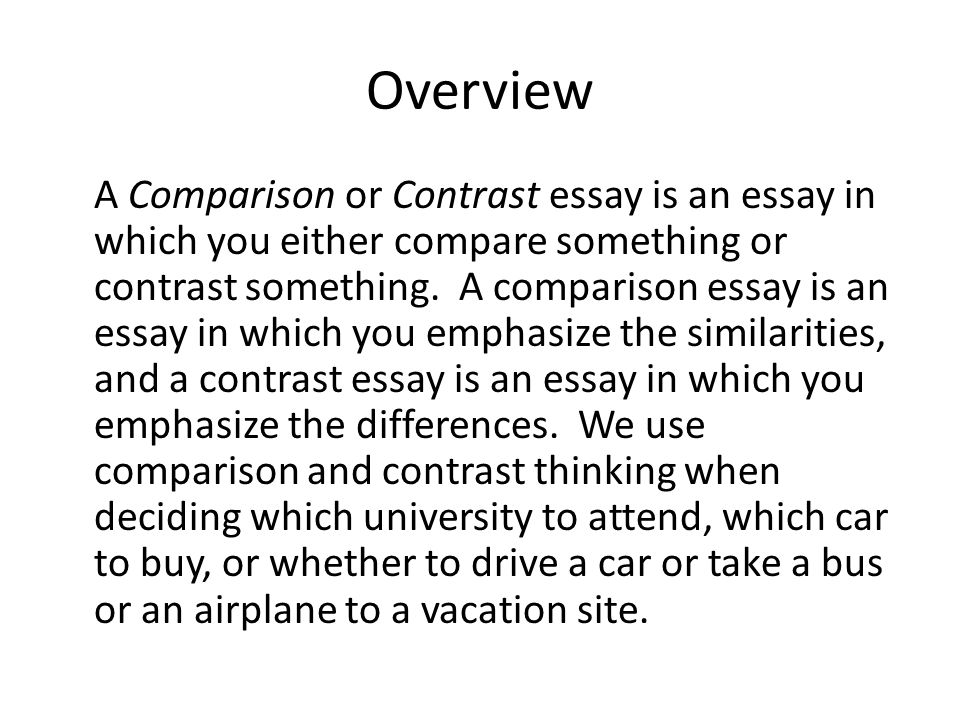 Buy comparison/contrast essay doctoral thesis completion grant utoronto