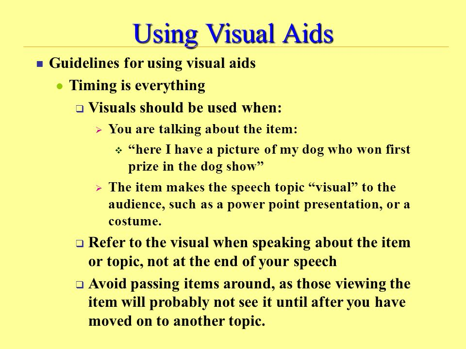 aids outline for an essay