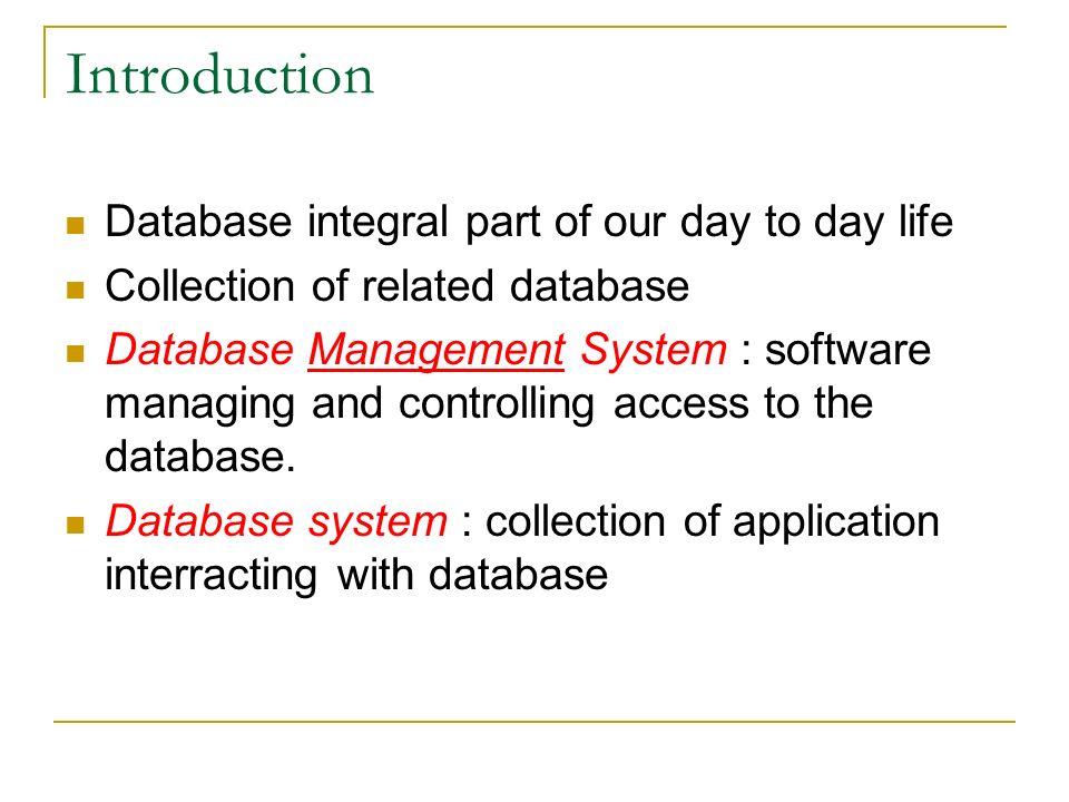 integral theme access