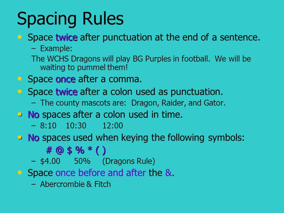 punctuation-6-638.jpg?cb= ...