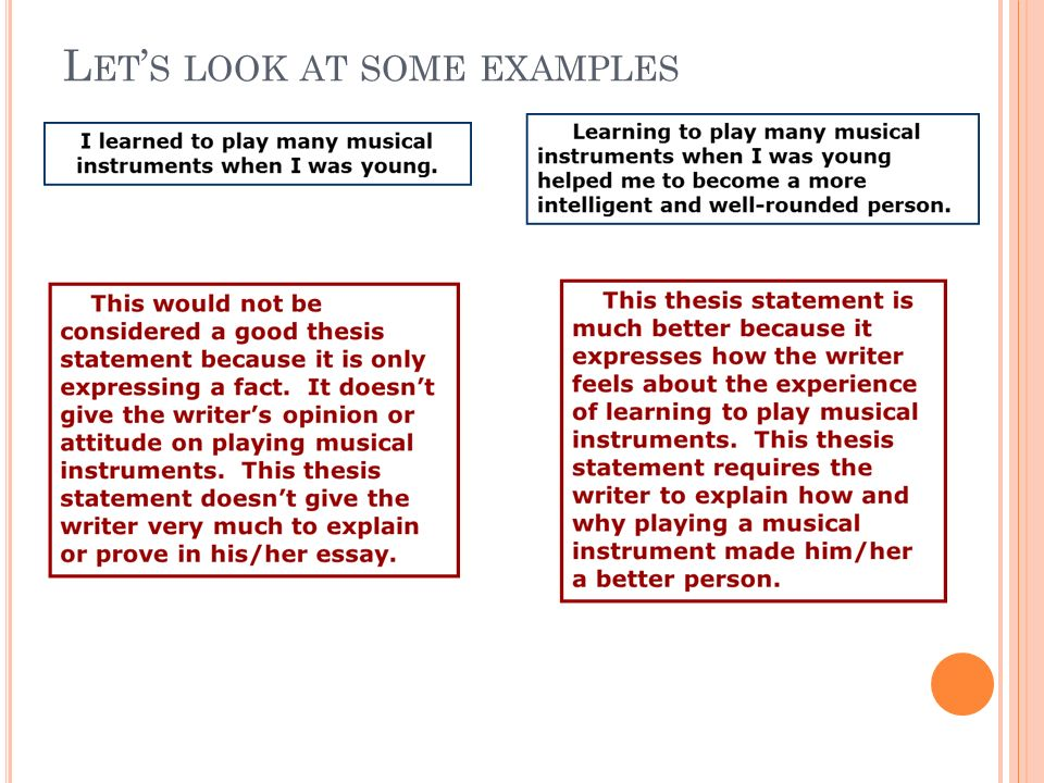 essay on mp3 piracy Need essay sample on internet piracy gadgets such as ipods, mp3 players, and usb players have resulted in increase of downloading music and even movies.