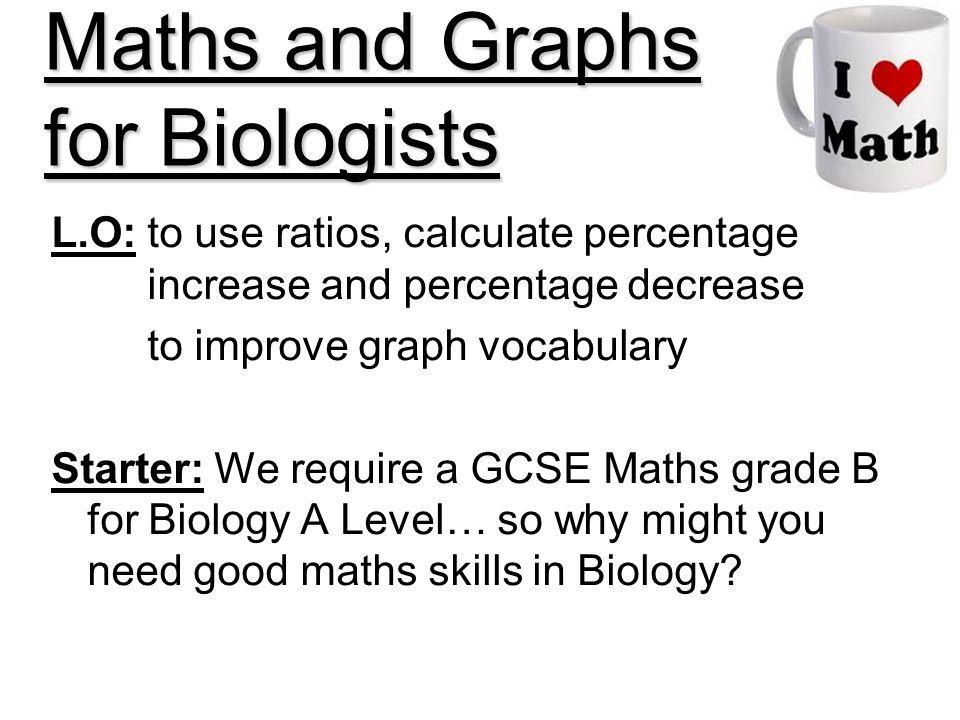 coursework exam grade calculator