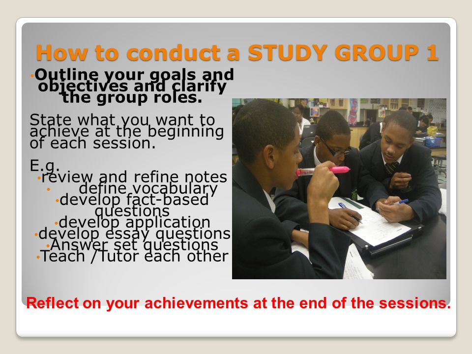 essay about off campus learning mode of study Use this information to help decide which mode of learning best suits you course materials and support are provided to assist with the off-campus mode of learning for students in both metropolitan.