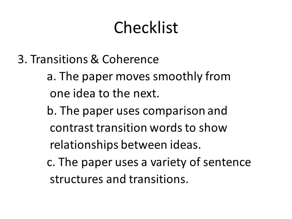 strategies for sat essay