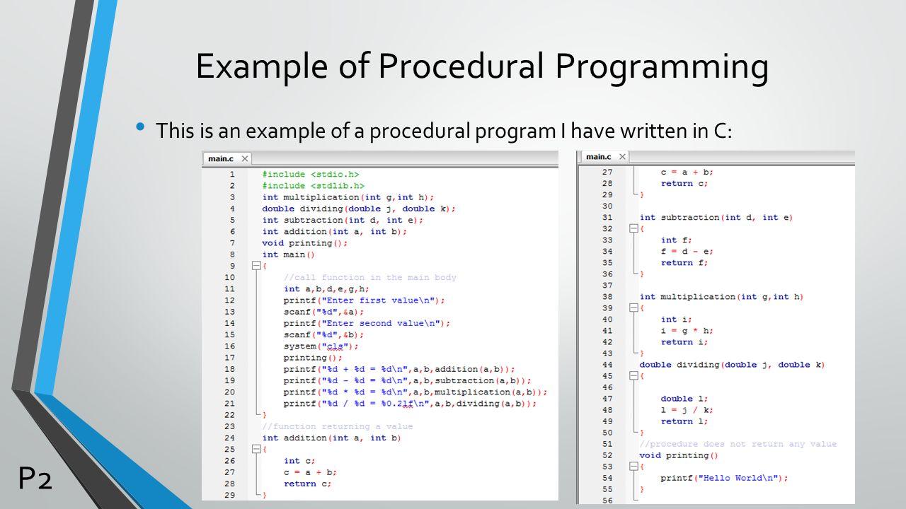 int task 1 Free essay: visual organizer for qbt1 language & comm (v1 undergrad-1211)-pa task 3 teassa eubanks wgu student id #270035 july 25, 2013 works cited.