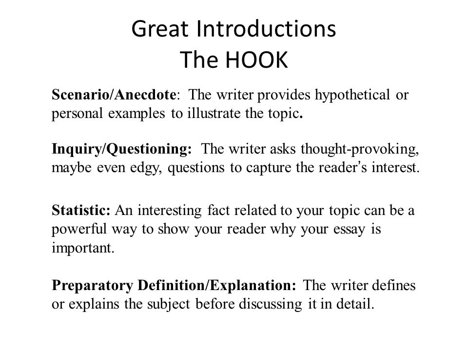 Jane Genova Speechwriter  Ghostwriter Anecdote Examples In Essay A  Anecdote Essay Do My Homwork also Writing Company  Student Life Essay In English