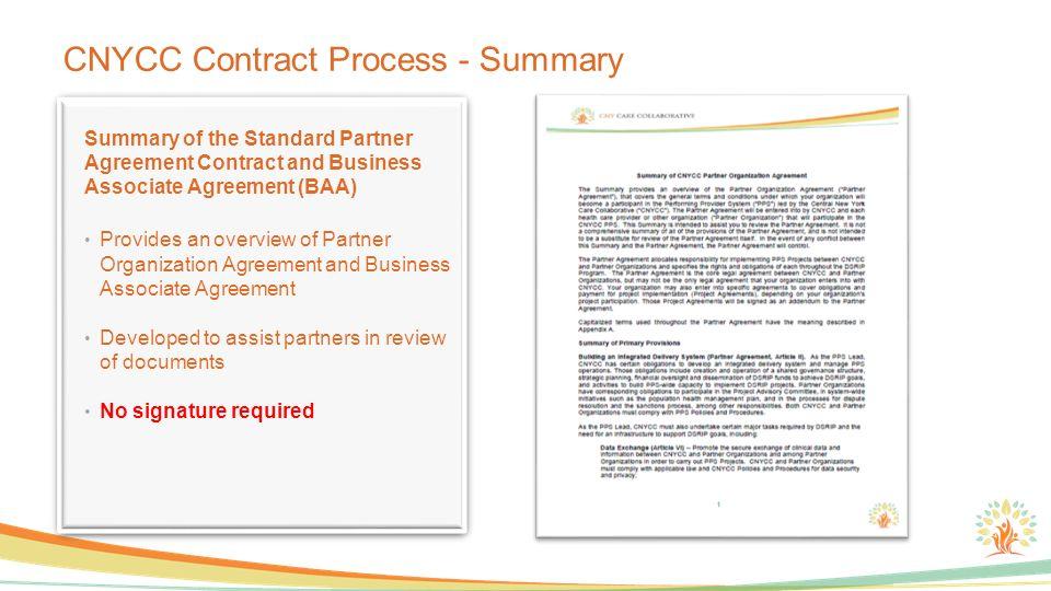 Standard Business Associate Agreement Gallery Agreement Letter Format