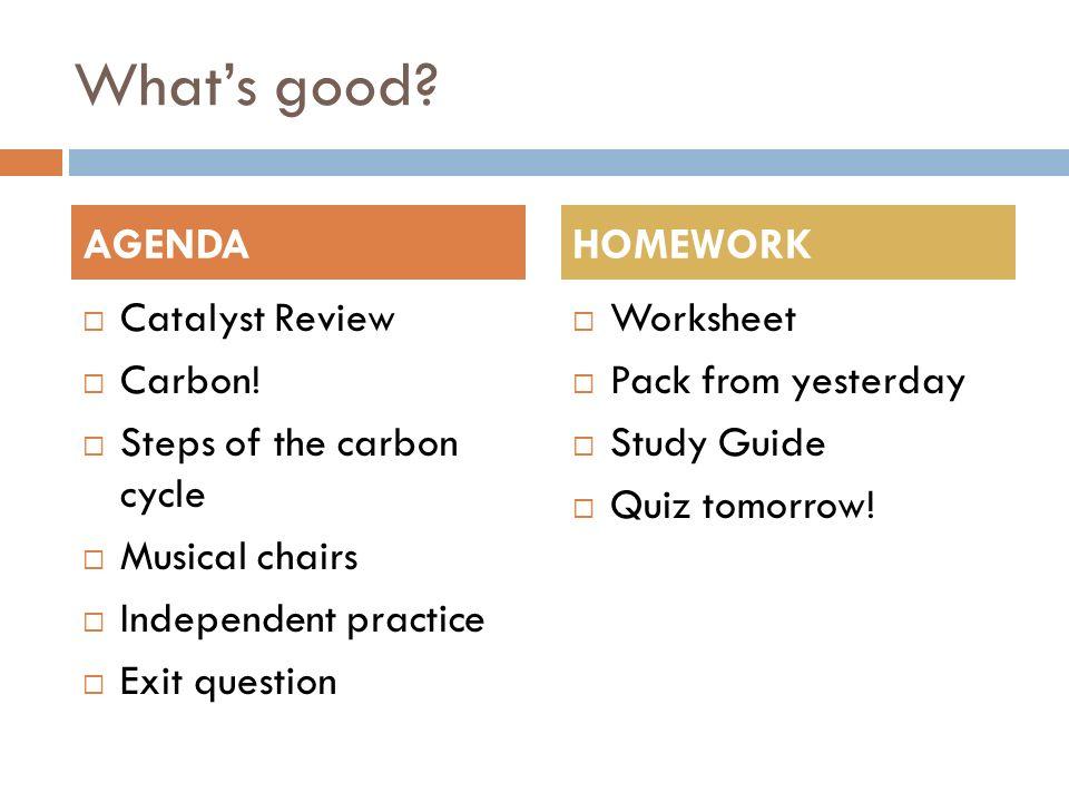 Fossil fuels worksheets ks2