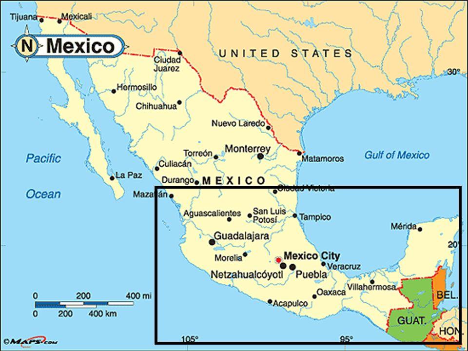 Aztec Empire. - ppt download
