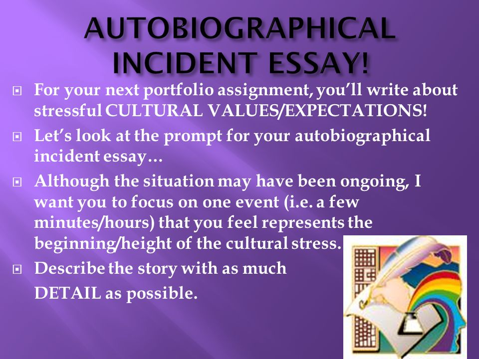cultural values essay Free essay: decisions we make everyday are influenced in part by our core values our cultural background, individual bias, personal ethics, and past.