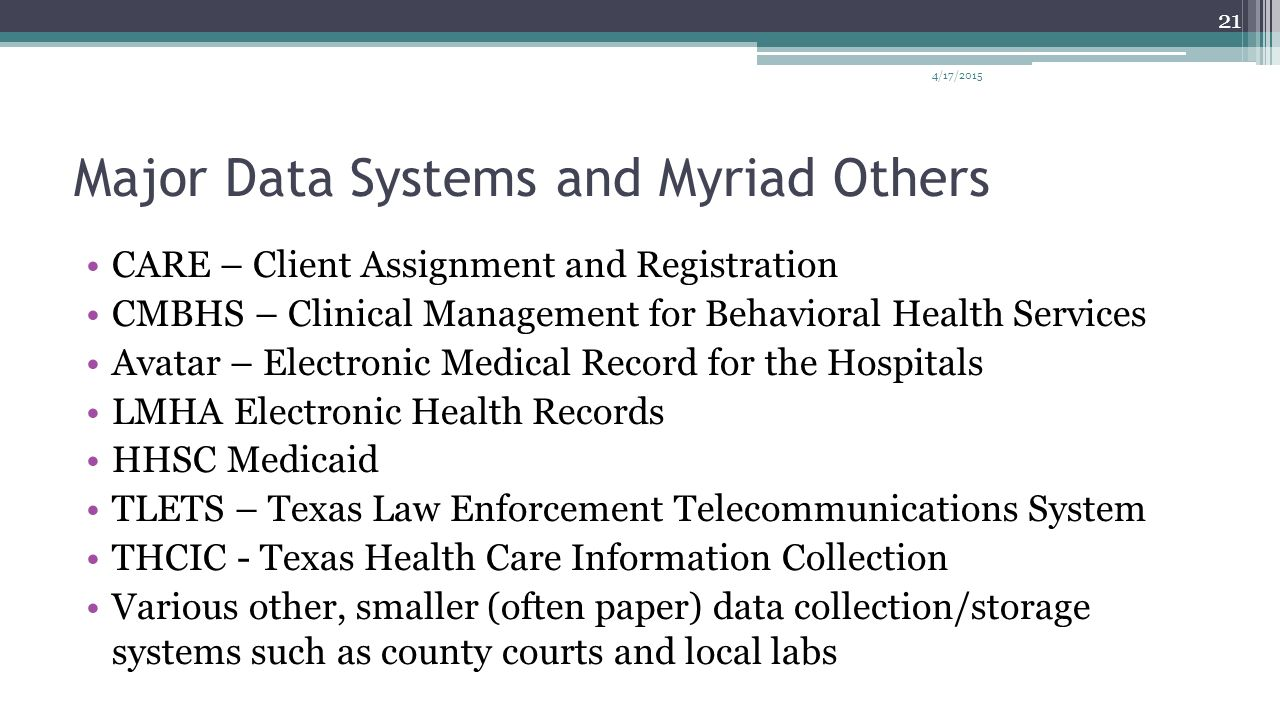health information technology paper Health information technology (health it) involves the exchange of health information in an electronic environment widespread use of health it within the health care industry will improve the quality of health care, prevent medical errors, reduce health care costs, increase administrative efficiencies, decrease paperwork, and.