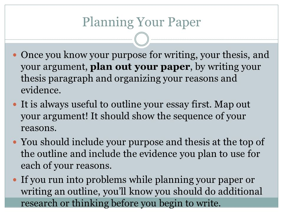 creating essay argument How to write an argumentative essay step by step a research guide for students the roadmap below can be used to create a solid outline for an argument essay.