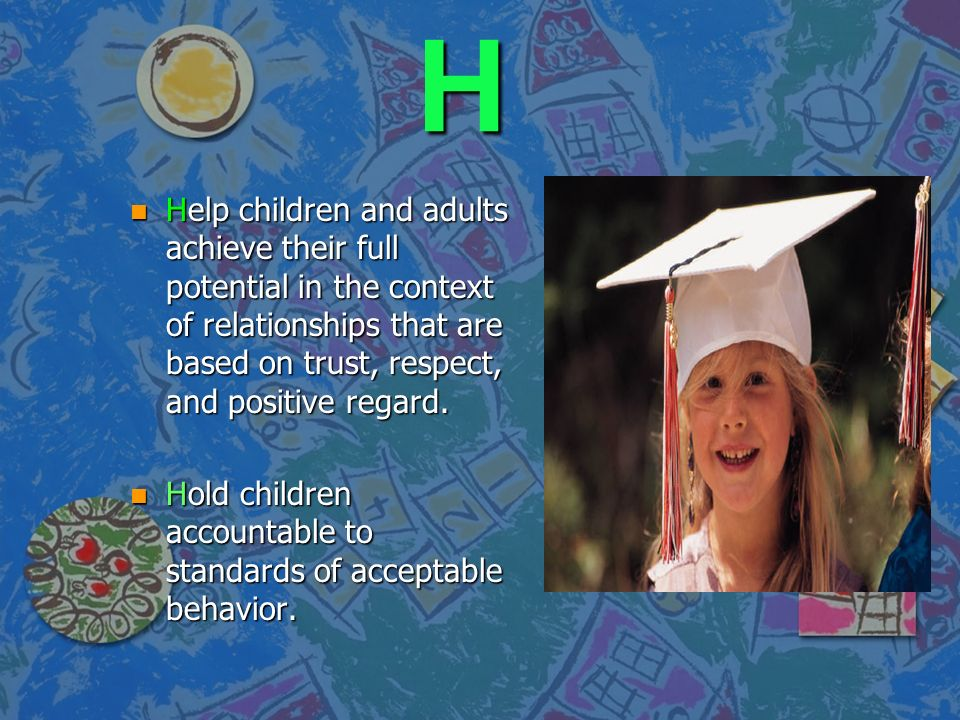 S n Social relationships are an important context for learning.