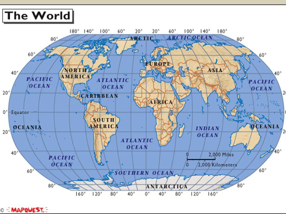 Unit Terms Latitude Longitude Prehistory Hominids - What is the latitude and longitude of antarctica