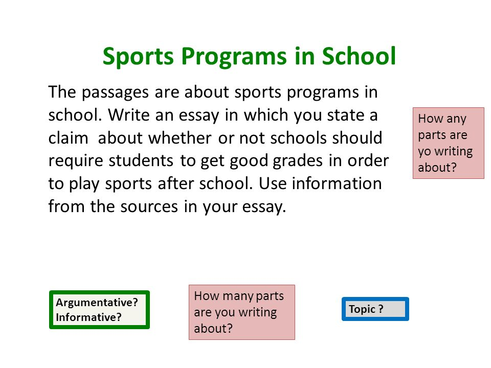 an essay about sport Essay on sports - sports incorporates all types of aggressive physical action or amusements which, through easygoing or sorted out interest, intend to essay on sports our lives itself has become a sport activity now from dawn to dusk we are playing the game of life and office, moving from one.