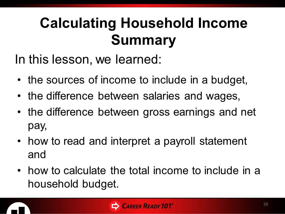 household budget calculators muco kiessling co
