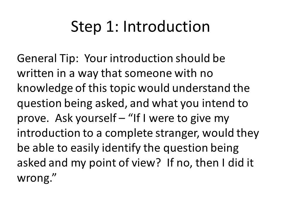 Write my persuasive essay topics high school students