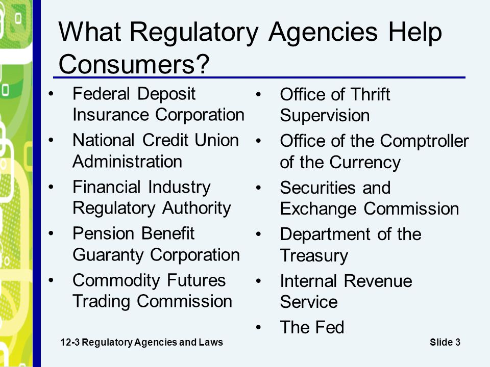 regulatory agencies Central america/south america/caribbean - américa central/sudamérica/caribe - central amérique/sud amérique/antilles.