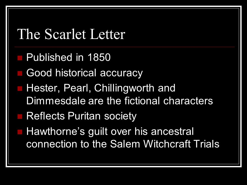 an analysis of the symbolism in nathaniel hawthornes the scarlet letter As it scarlet letter symbolism essay is in the scarlet letter symbolism analysis high school & college in nathaniel hawthornes the scarlet letter.