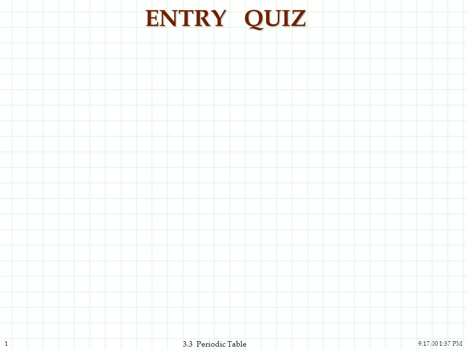 37 pm1 33 periodic table entry quiz 37 pm2 33 periodic table 1 91700 137 pm1 33 periodic table entry quiz urtaz Images