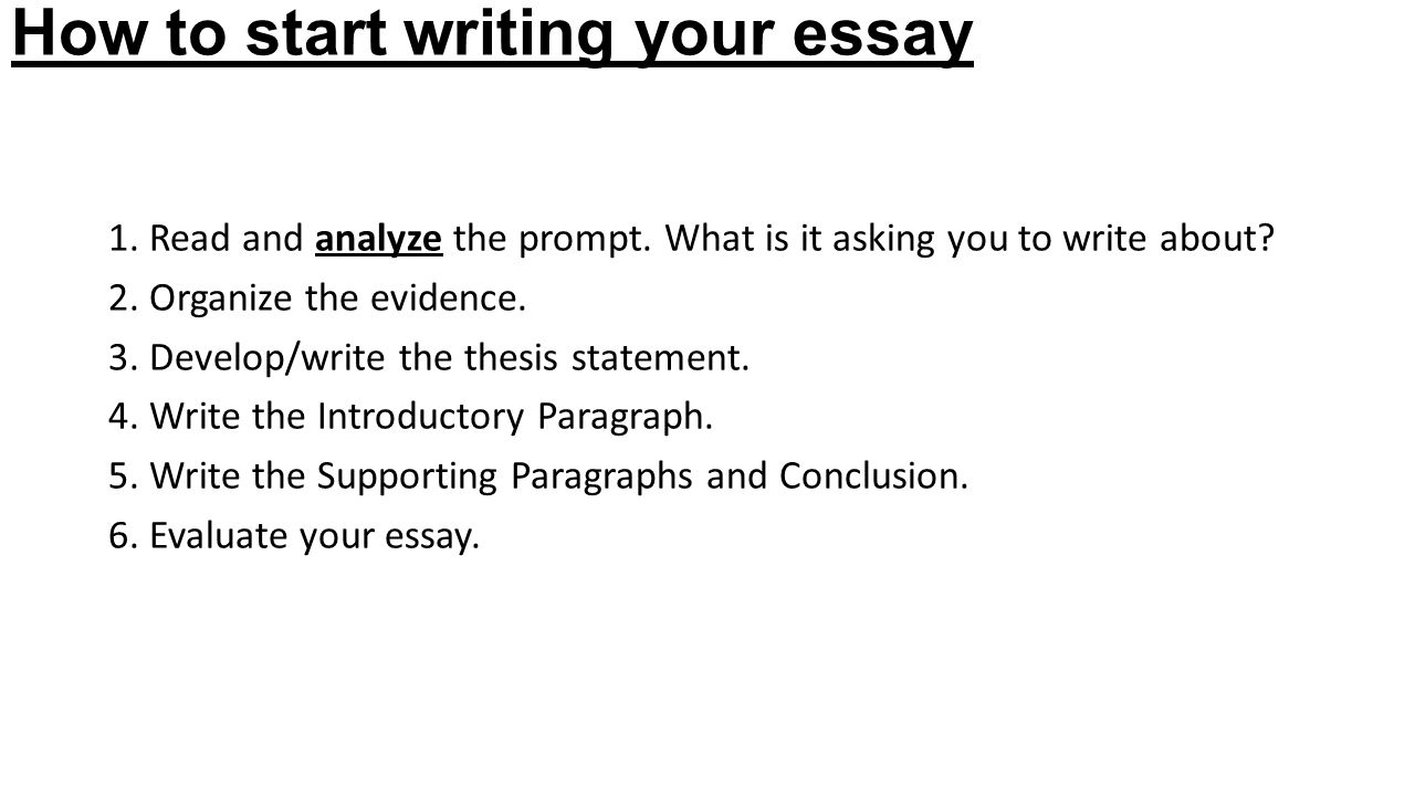 how do you start an essay about a book Students face problems while writing an essay on book you can write an essay on book by following the given guidelines if you do english essays, essay on book.