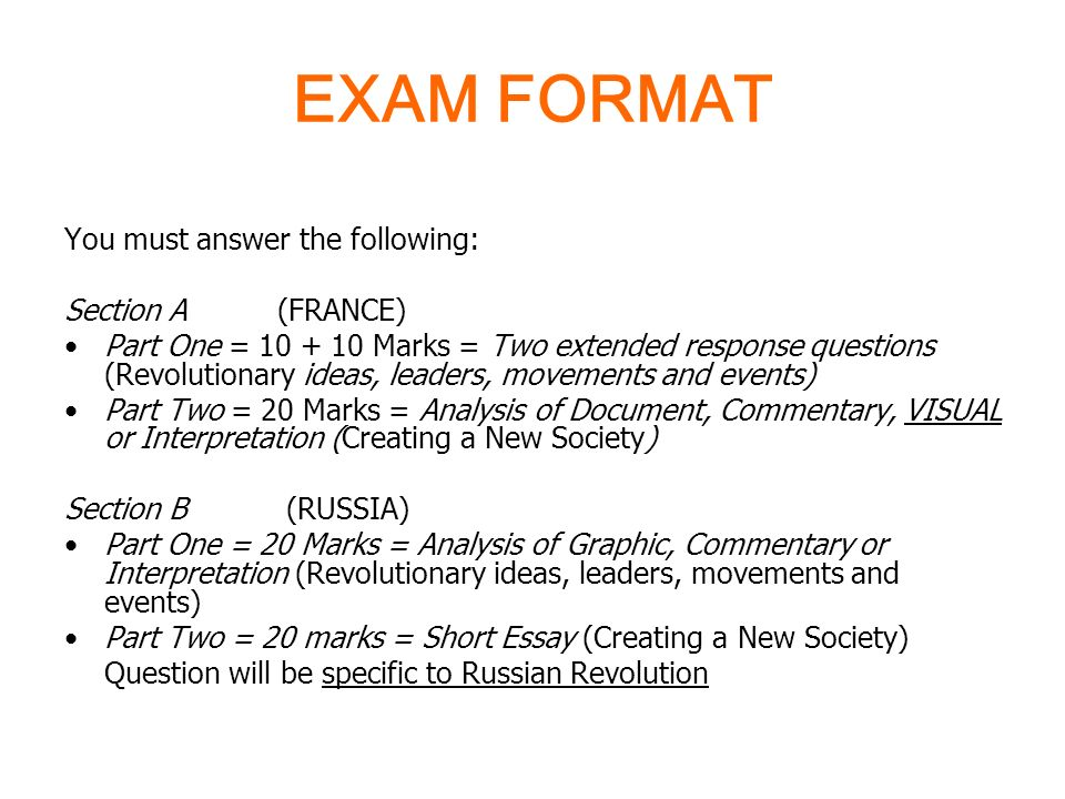 Essay On Book Industrial Revolution Essay Questions Essays On Industrial Animal Farm By  George Orwell Essay On Christopher Columbus also Obedience Essay Teacher I Couldnt Do My Homework Because Of Load Shedding Russian  Discursive Essay Format