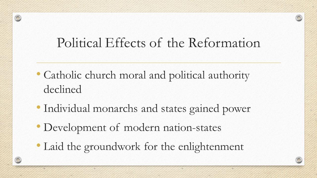 enlightment english revolution catholic reformation 1450-1750 (renaissance, reformation, scientific revolution, enlightenment, exploration, slave trade, commercial revolution.