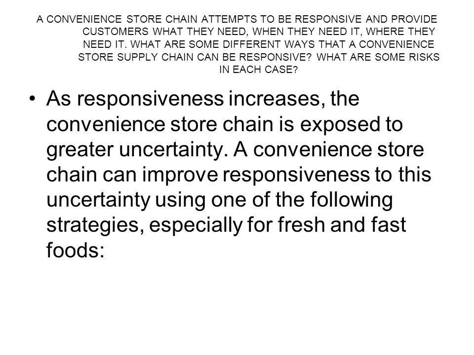 7 eleven japan supply chain case