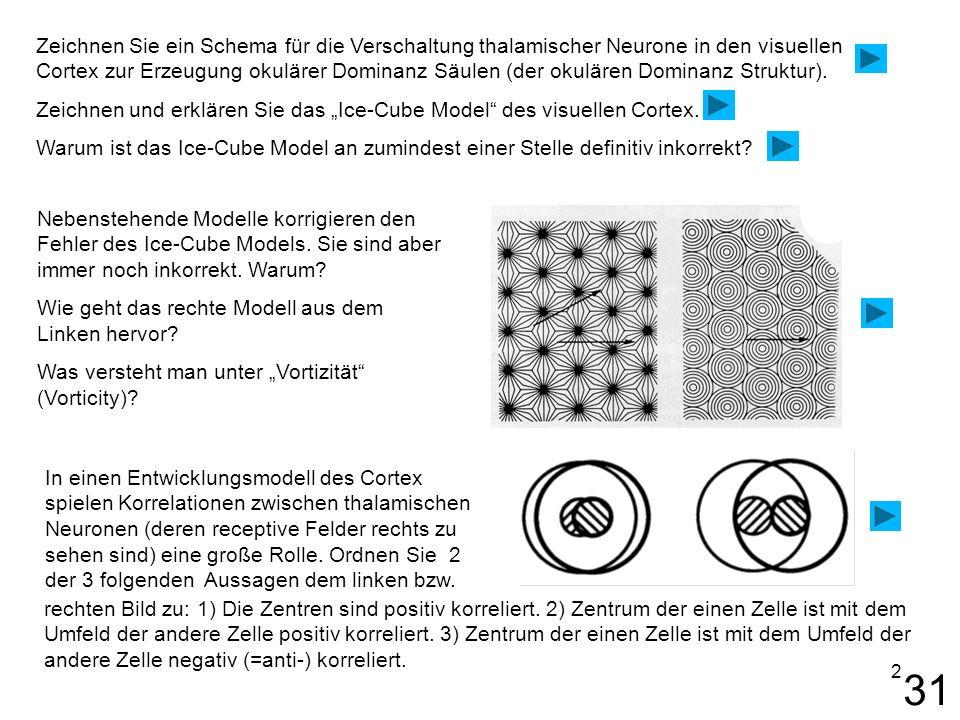 Berühmt Zeichnen Sie Schematisch Online Zeitgenössisch - Elektrische ...
