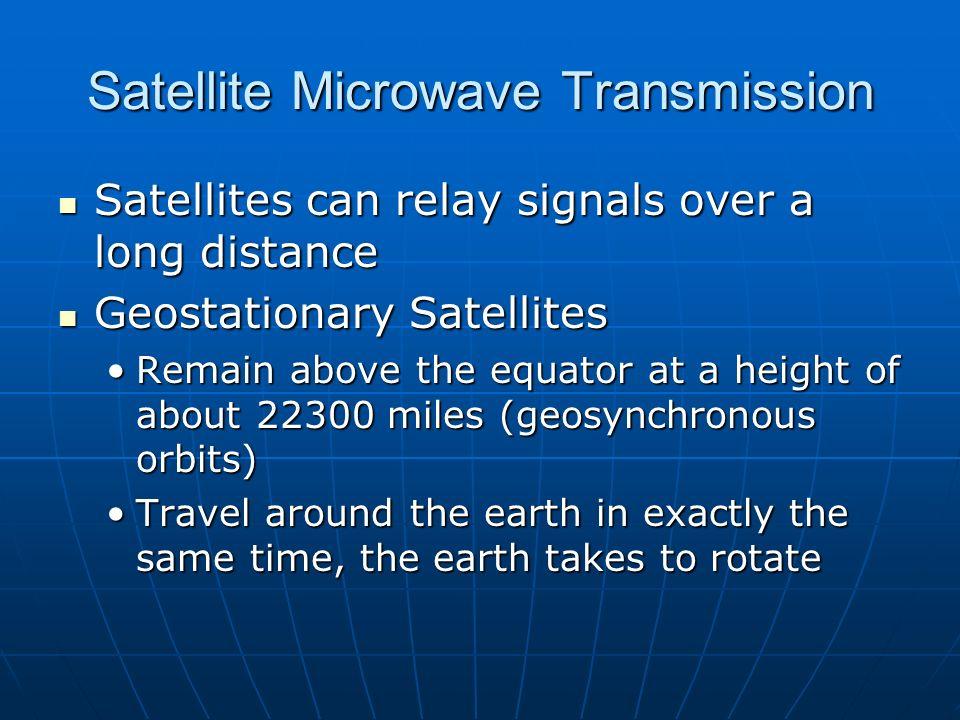 essay on satellite