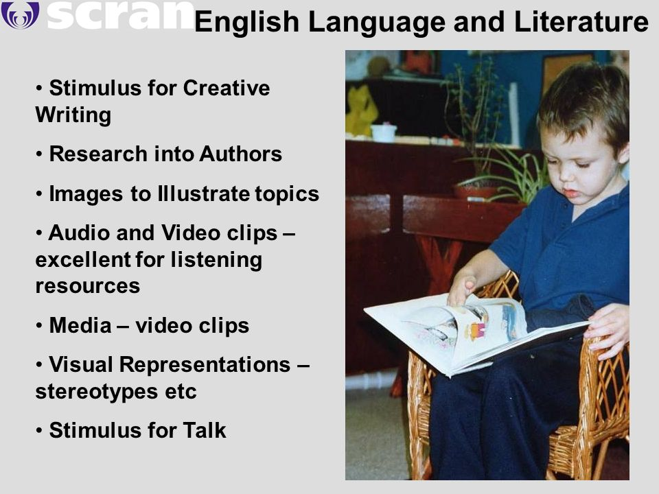 english language films essay English language is an example for the importance of a language because it is the international language and has become the most important language to people in many parts of the world it is most widely used in communicating around the world, also it is spoken as the first language in many countries.