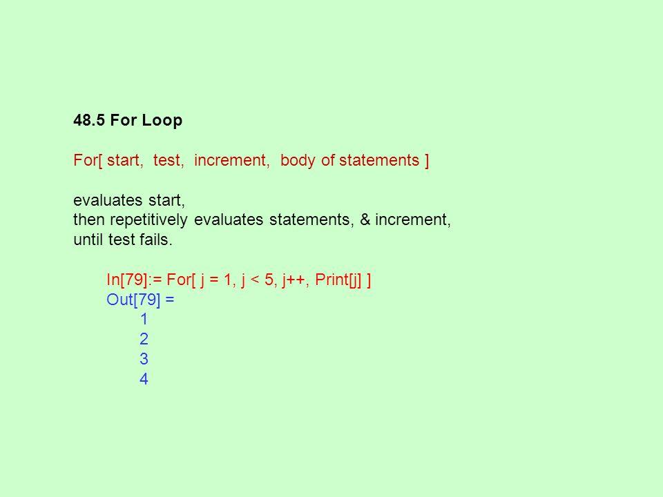 MATHEMATICA – AN INTRODUCTION R C  Verma Physics Department Punjabi