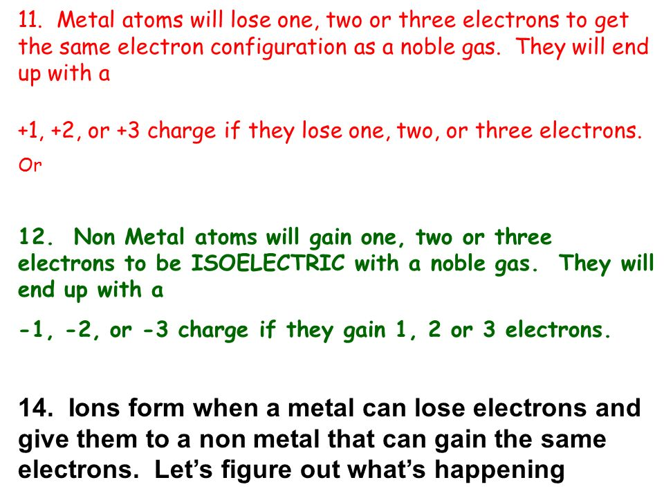 OB: What are ions, how do they form, why do they form, what ...