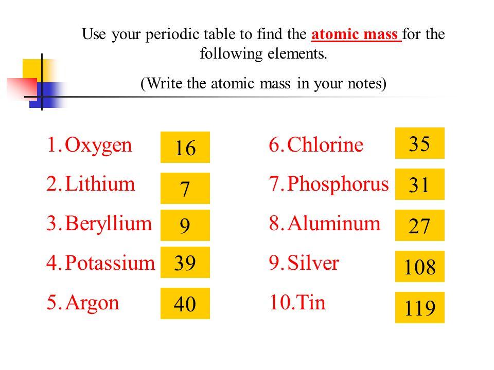 Protons neutrons electrons nucleus n n e e p p p n n do now draw 11 1 urtaz Gallery