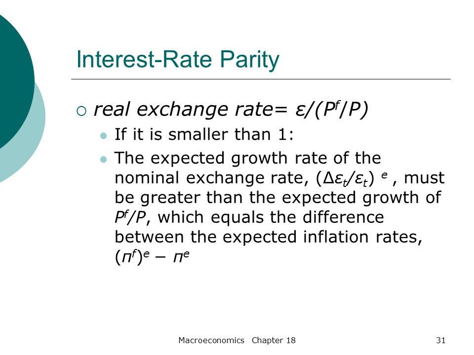 Pf Interest Rate