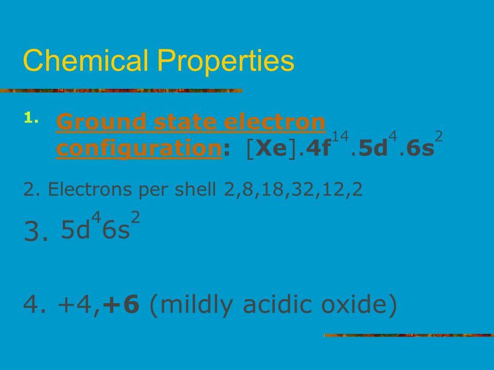 Periodic table periodic table symbol for tungsten periodic table periodic table periodic table symbol for tungsten tungsten by jewlz tungsten atomic symbol urtaz Gallery
