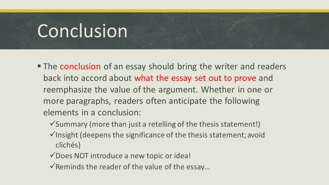 thesis statement for boo radley com thesis statement for boo radley