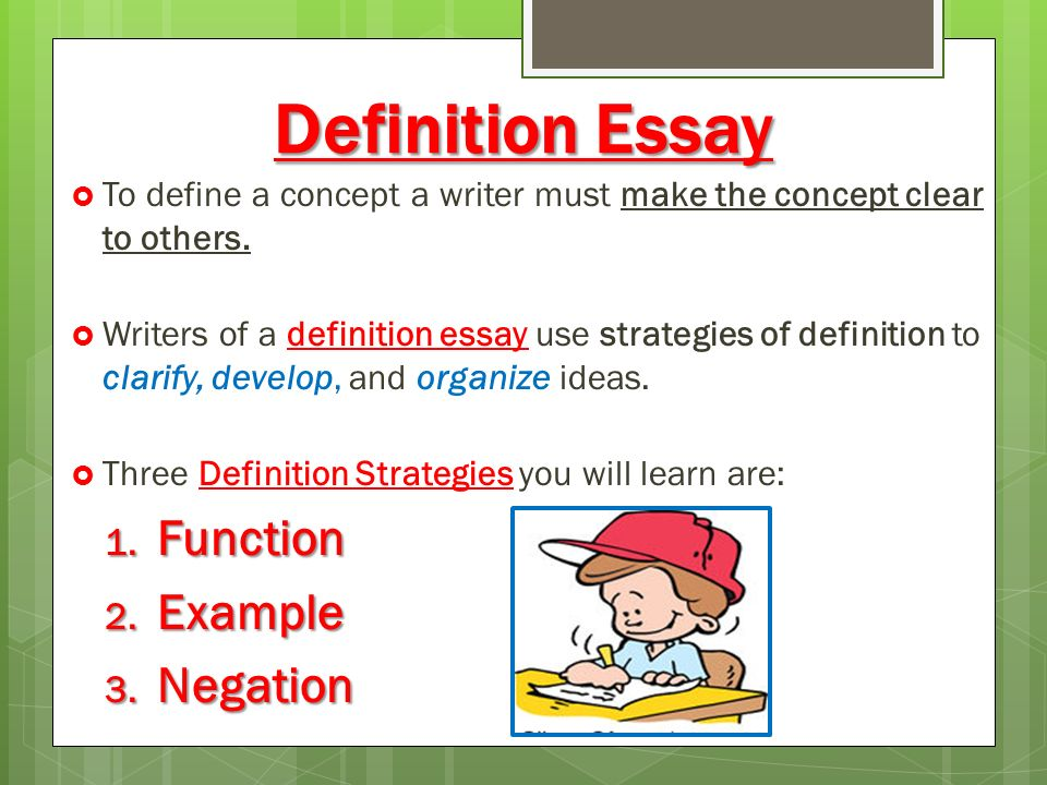 defining the humaniities paper essay Free essay: defining the humanities defining the humanities the purpose of this paper is to differentiate the humanities from other modes of i will define the humanities of a cultural event of music and how music was an expression of what i know about the humanities, art, style, genius, and.