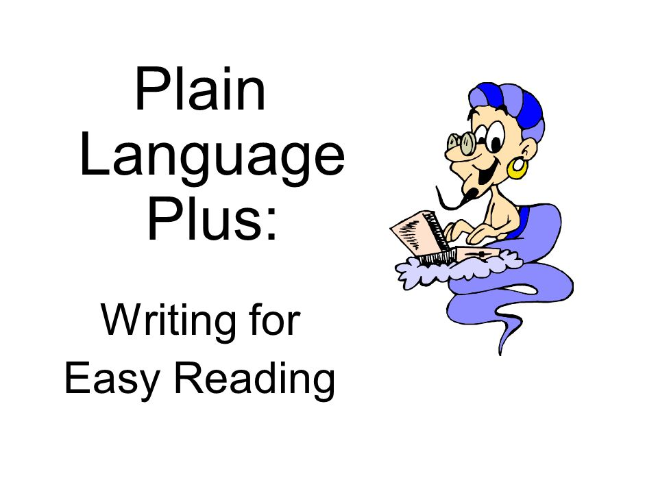 Article rewriting services online