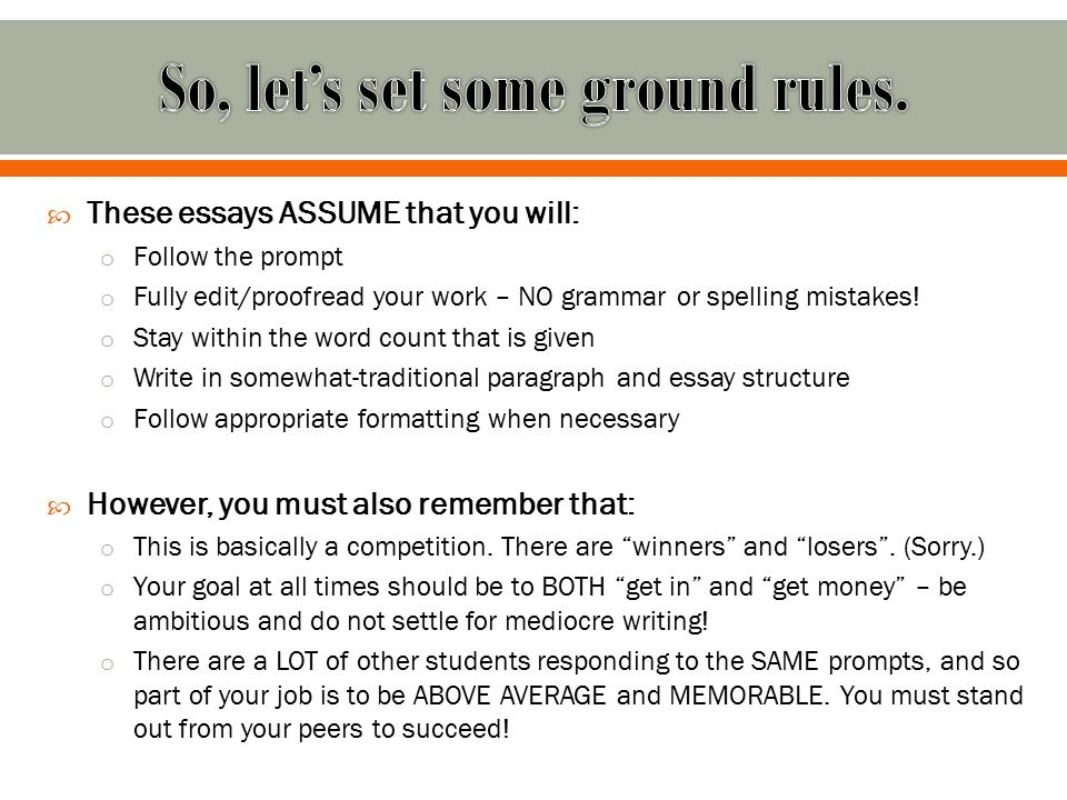 word count in essay Five tips to hit your target word count meeting your essay word count requirement can sometimes be a challenge, especially if you're juggling many assignments and deadlines if you're having difficulty stretching your essay to meet your word count goal, consider the following advice.