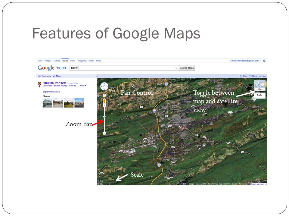 Maps Google Earth Is A Great Resource But Is Often Blocked By - Google map satellite zoom