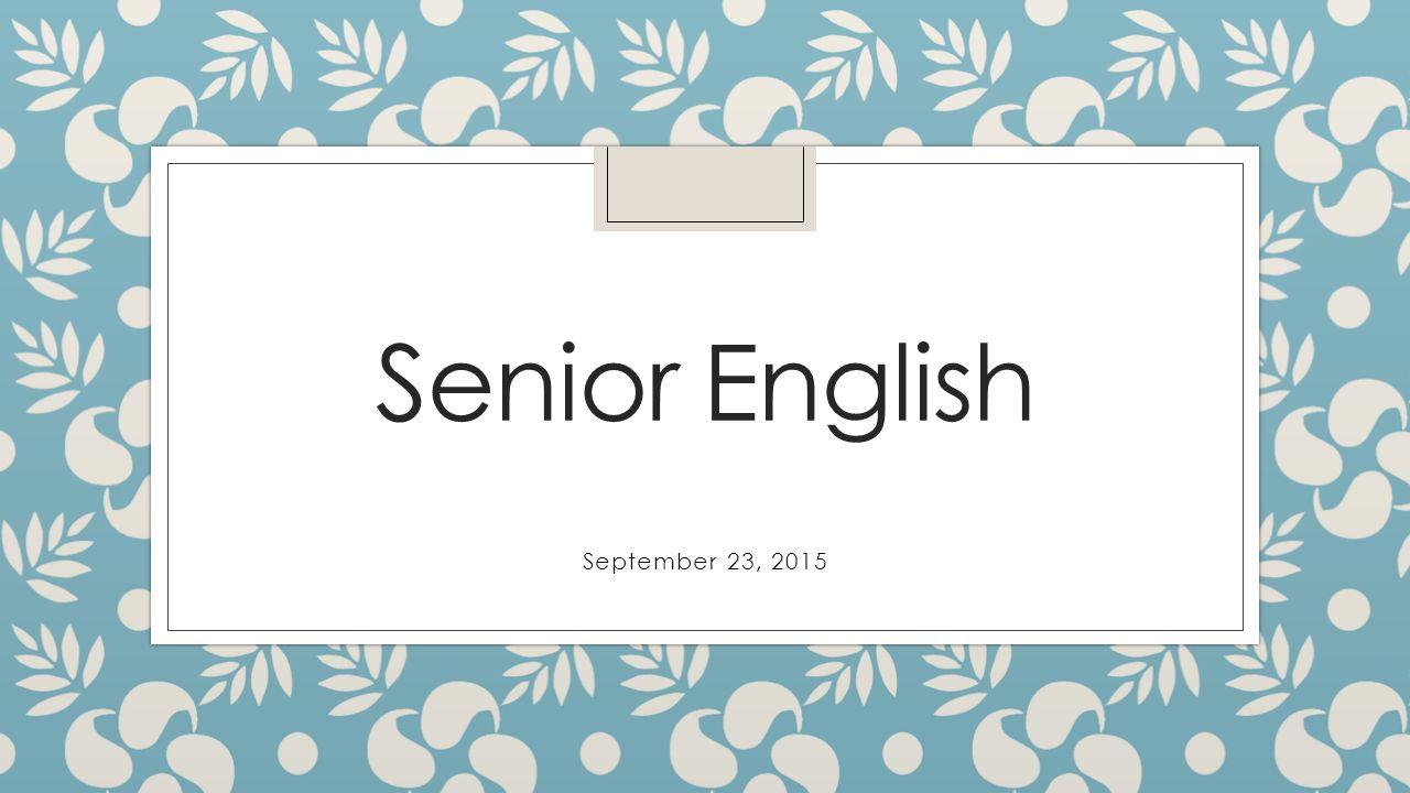 familiar essay topics