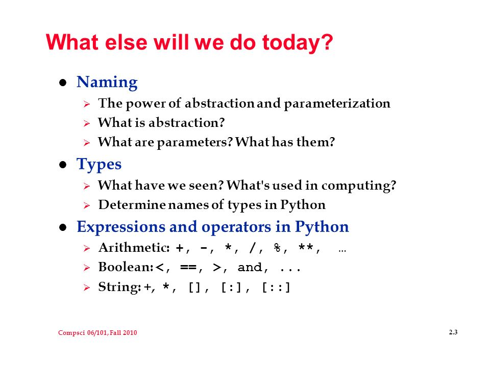 Compsci 06 101 Fall Vocabulary L Whats The Spanish Word For Boy