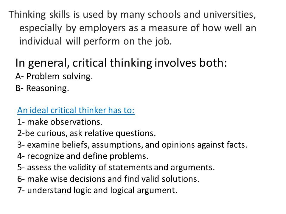 critical thinking skills in business.jpg