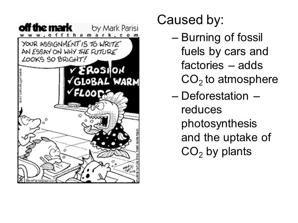 fossil gaps essay Free essay: the energy that is used today comes from fossil fuels, which is a nonrenewable limited resource that will eventually be used up alternative.