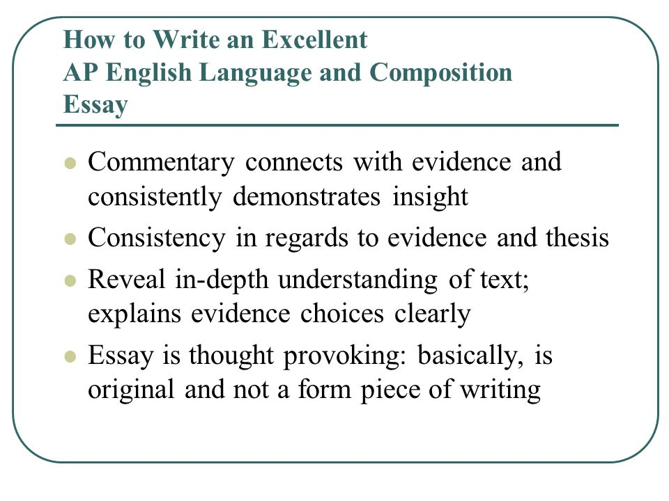 Pwe3 Header Format For Essay